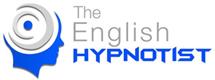 www.theenglishhypnotist.com Logo