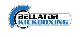 bellator-kickboxing