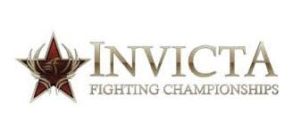 Invicta FC
